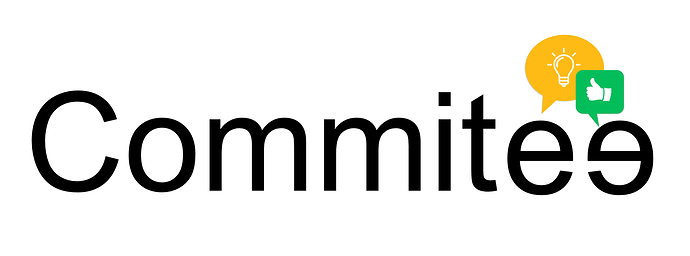Commitee-logo
